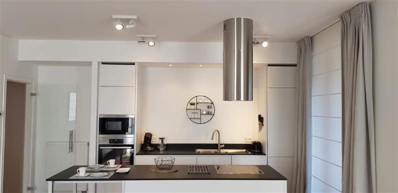 Appartement - Etterbeek - #4309633-2