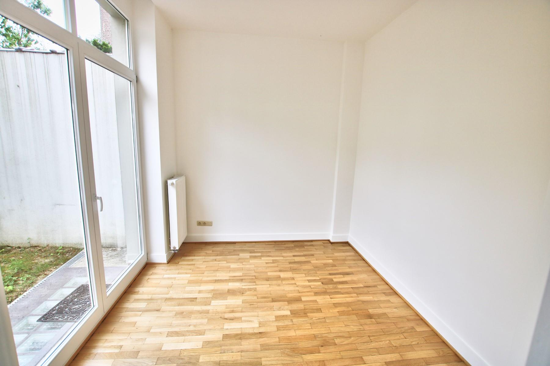 Triplex - Schaerbeek - #4315366-6
