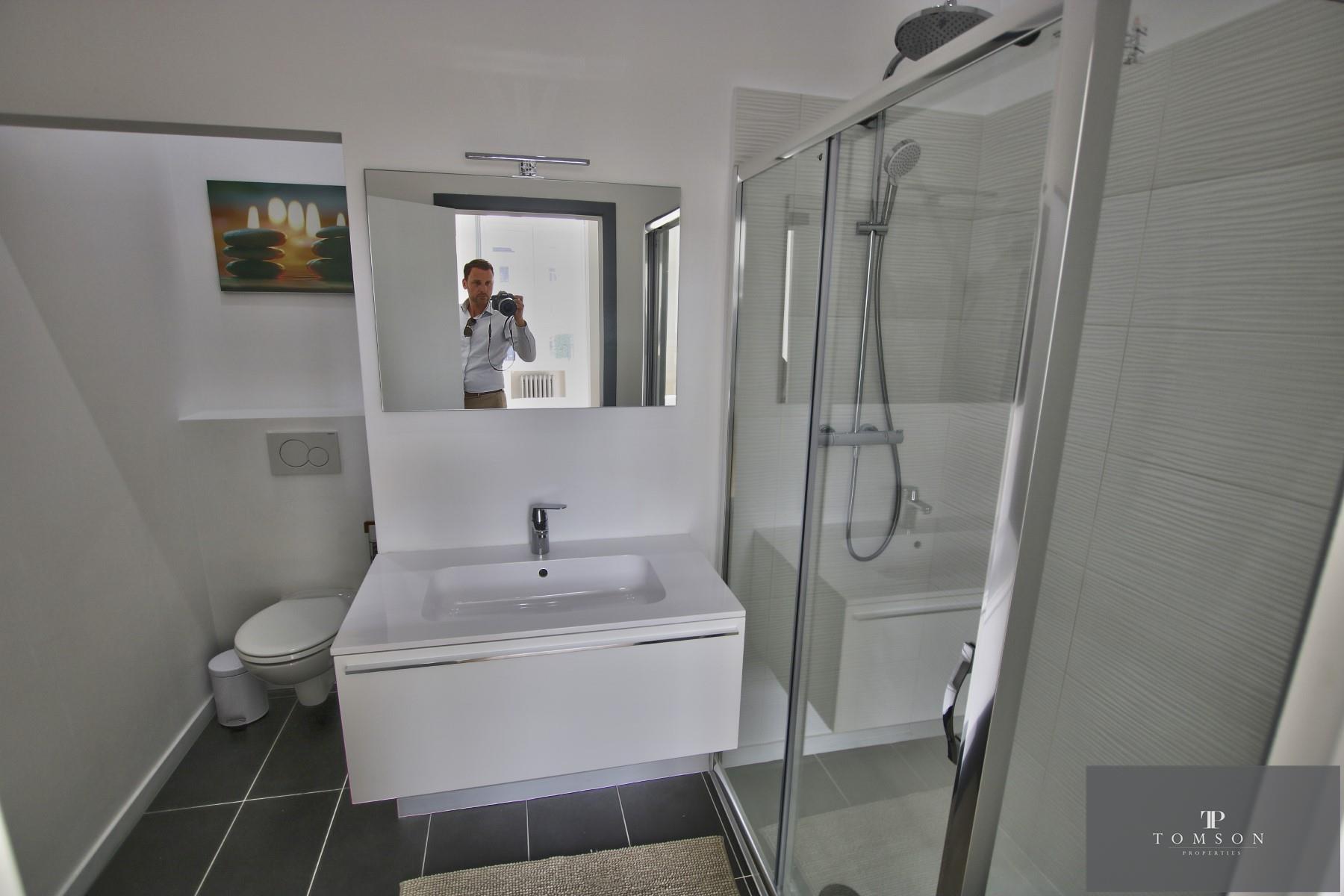 Appartement - Ixelles - #4316127-5