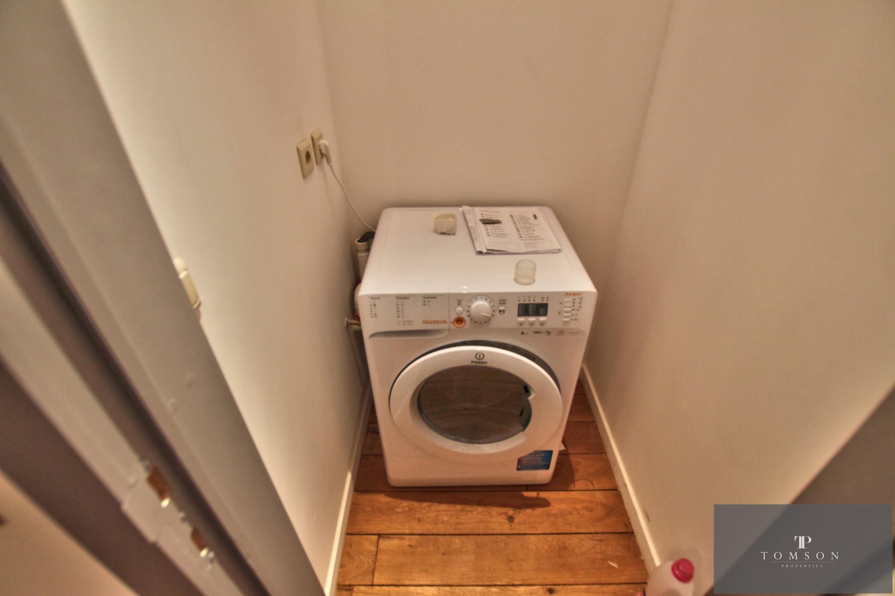 Flat - Ixelles - #4316127-6