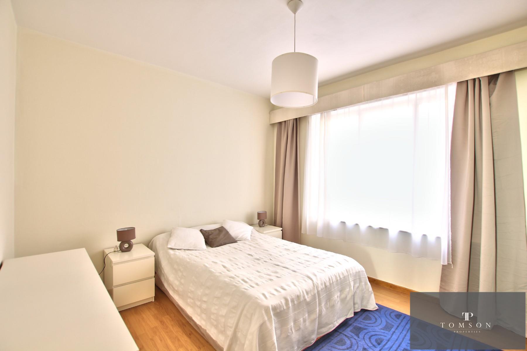 Appartement - Ixelles - #4319939-3