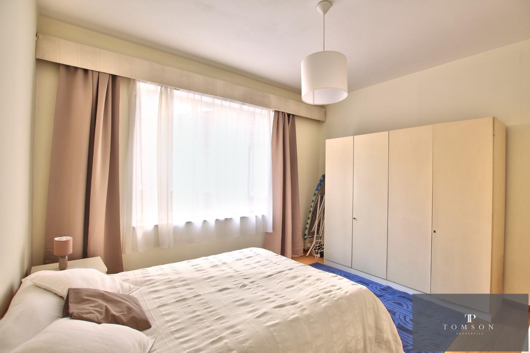 Appartement - Ixelles - #4319939-4