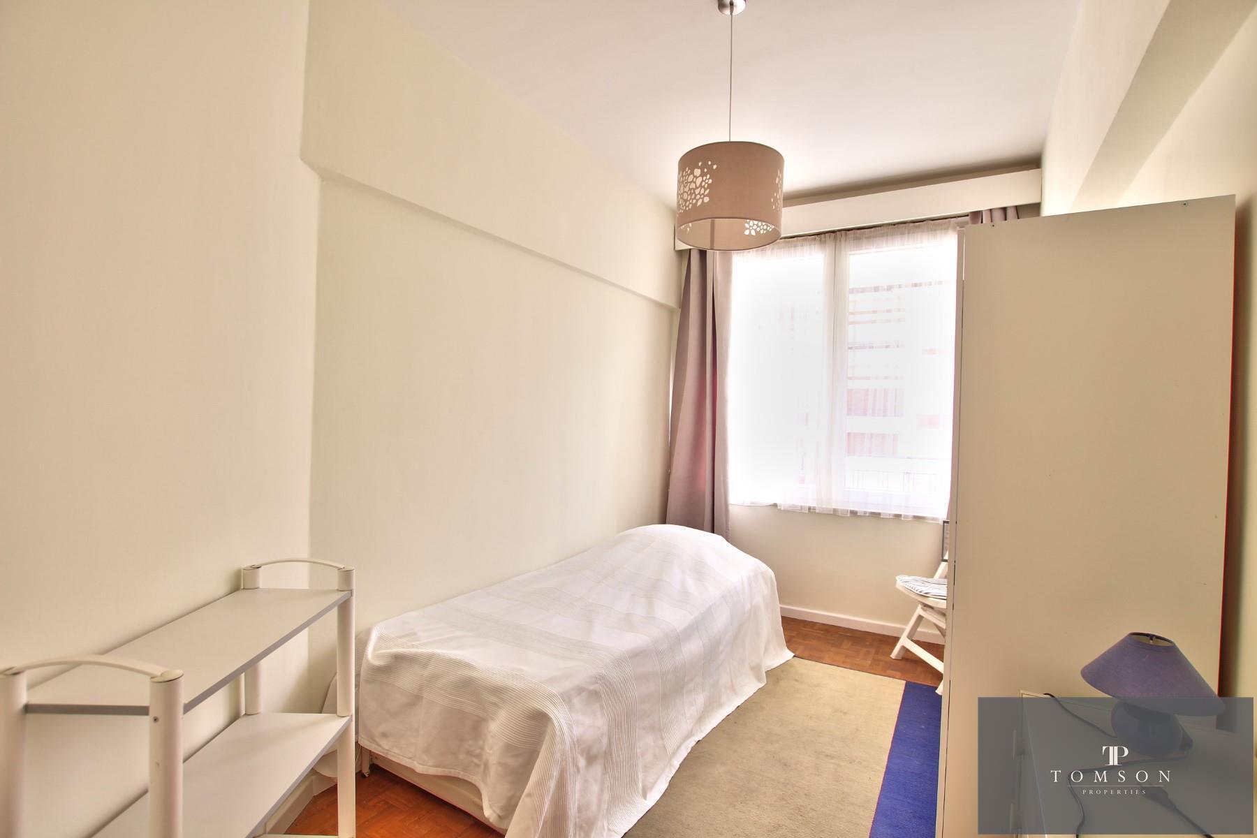 Appartement - Ixelles - #4319939-5