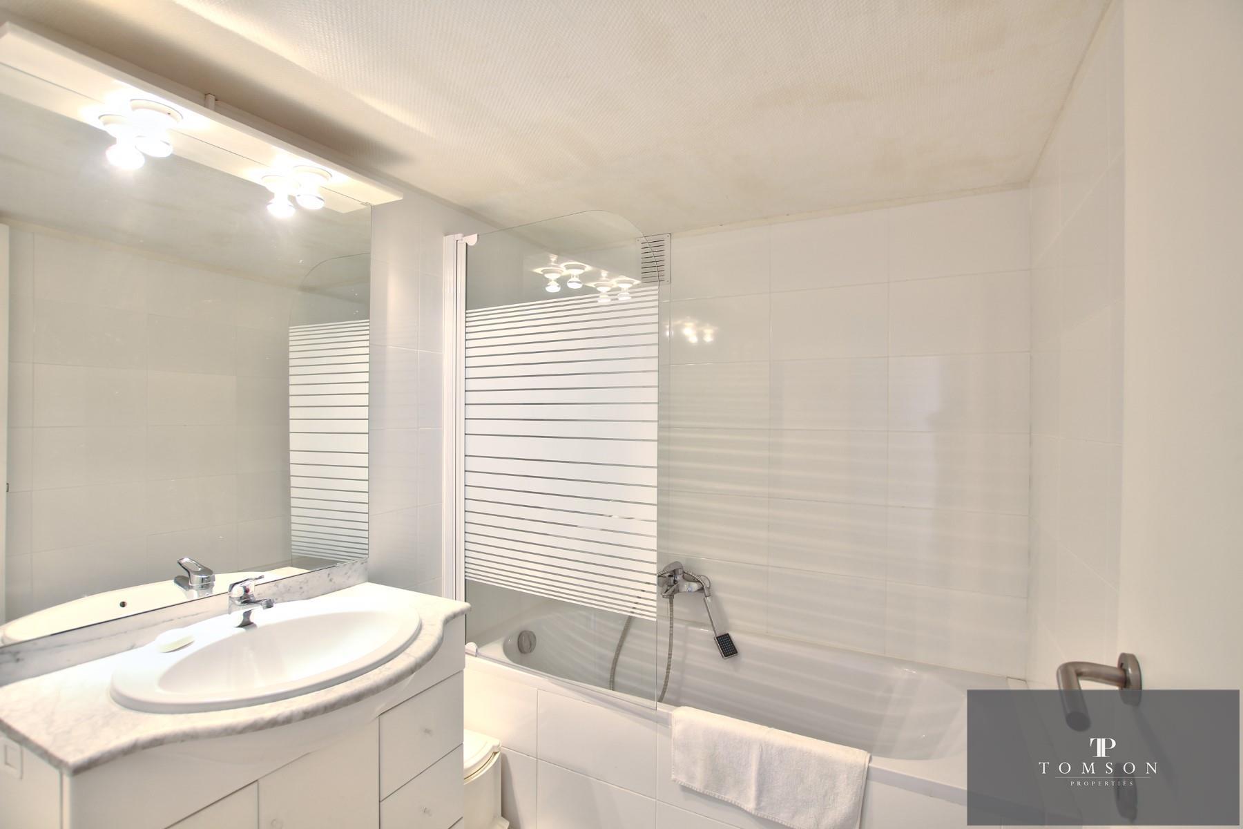 Appartement - Ixelles - #4319939-6