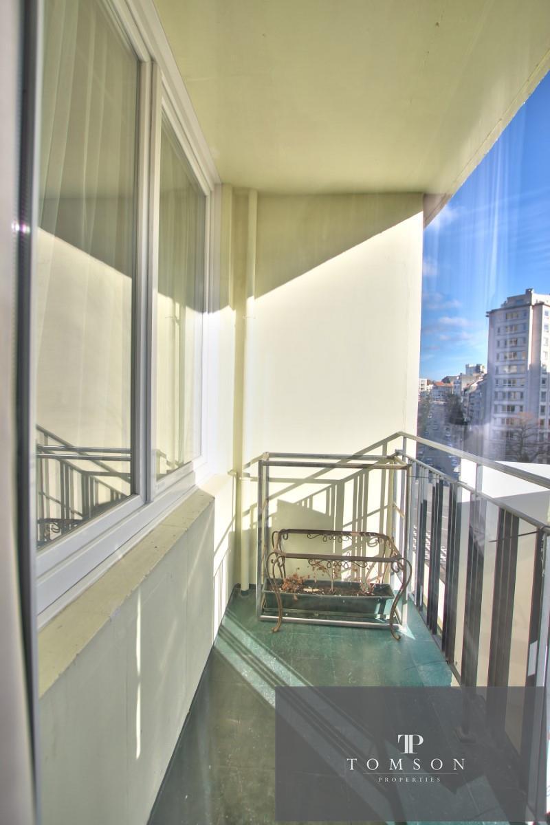 Appartement - Ixelles - #4319939-7