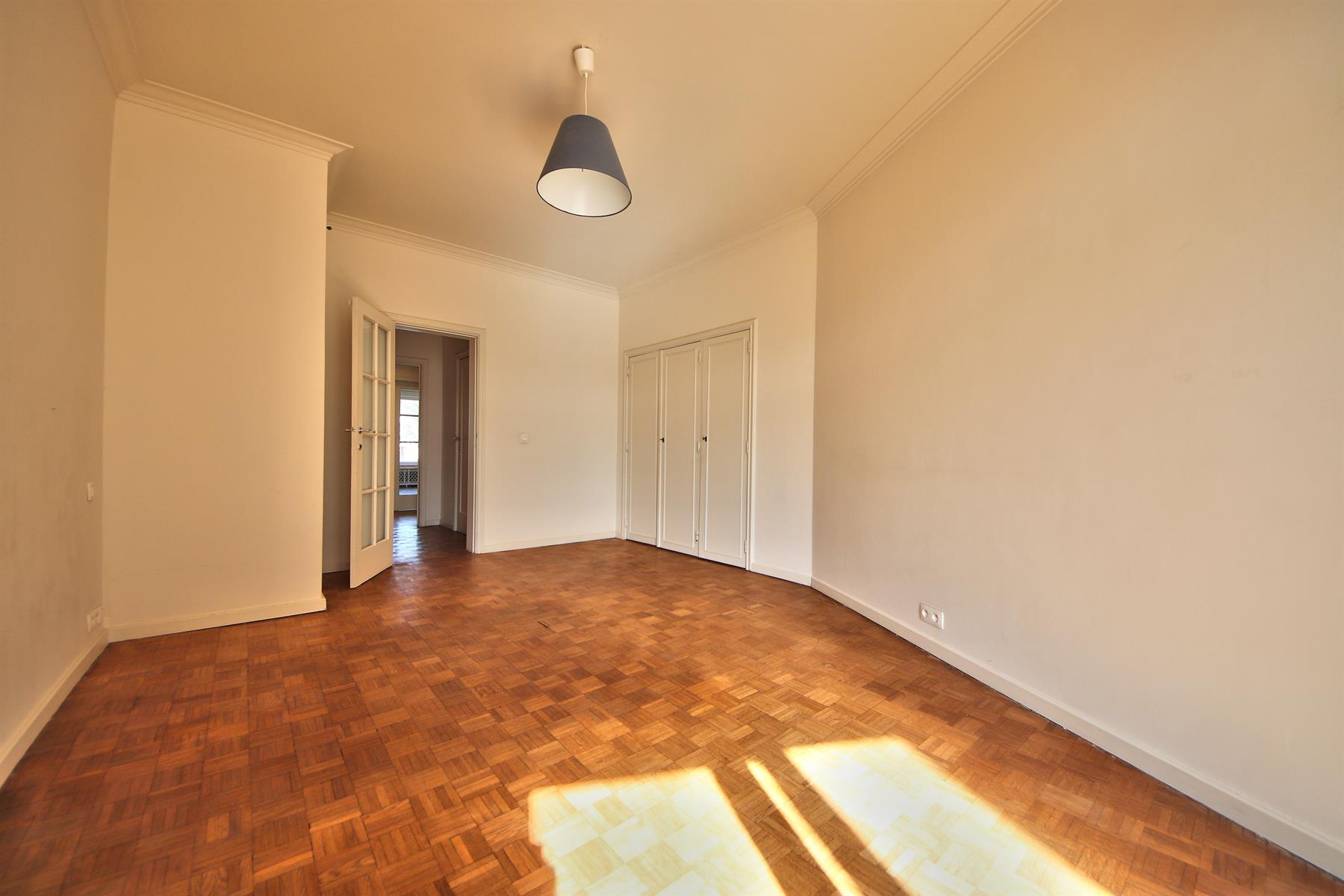 Flat - Etterbeek - #4322663-6