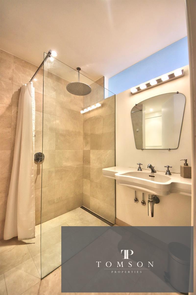 Appartement - Woluwe-Saint-Pierre - #4322664-7