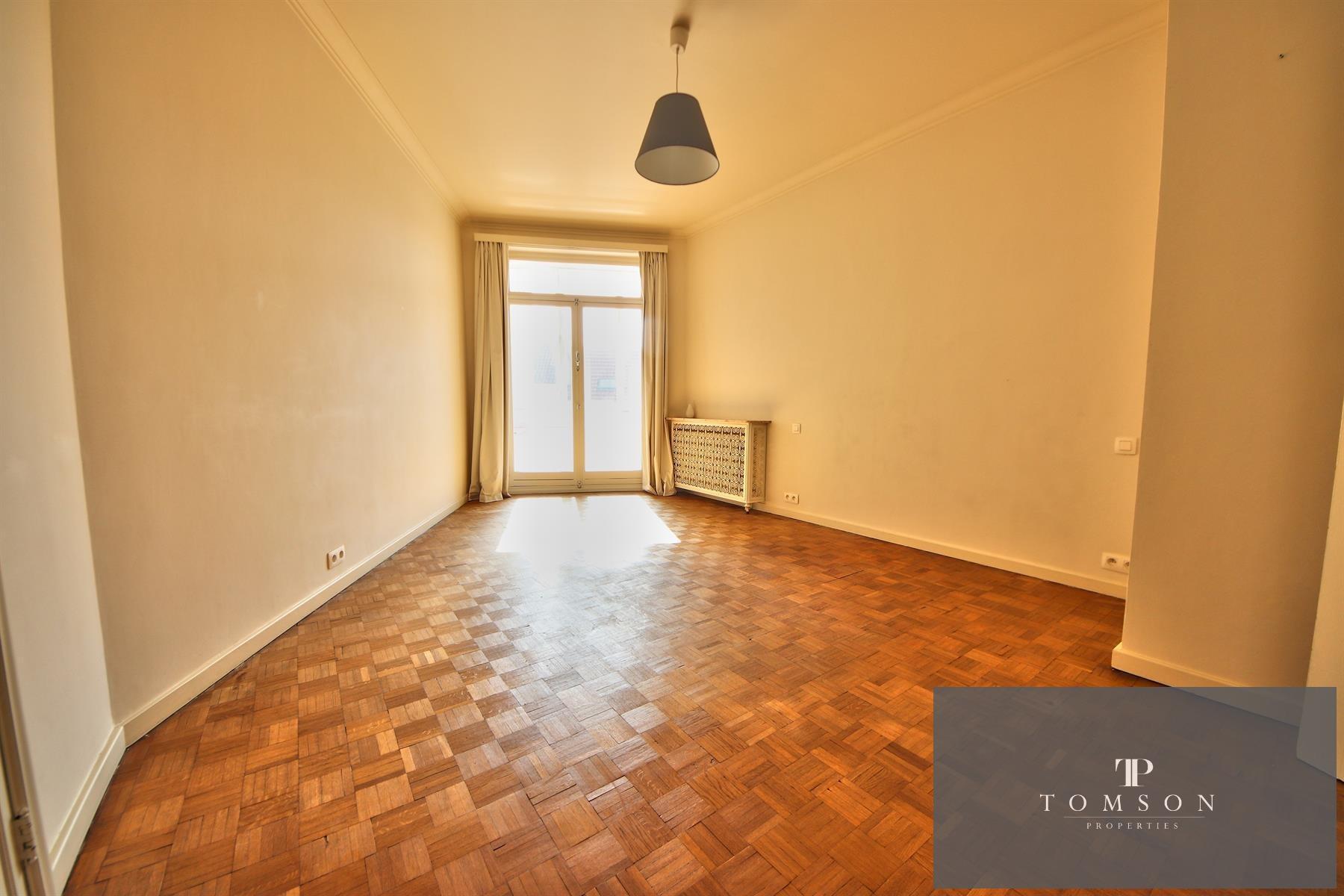 Appartement - Woluwe-Saint-Pierre - #4322664-6
