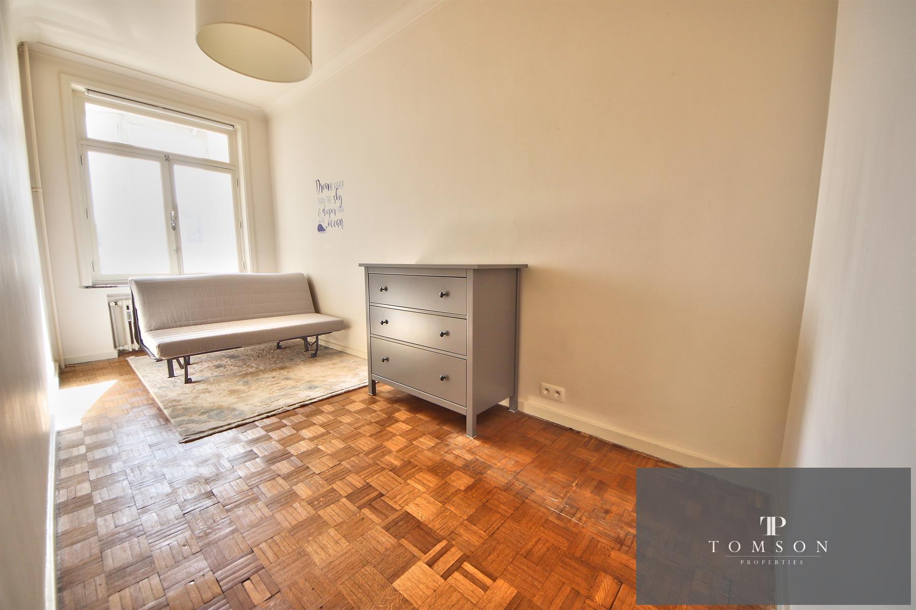 Appartement - Woluwe-Saint-Pierre - #4322664-8