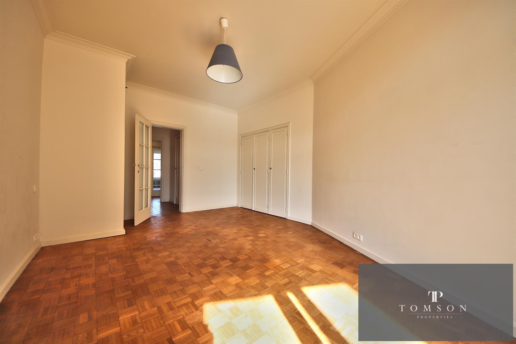 Appartement - Woluwe-Saint-Pierre - #4322664-5