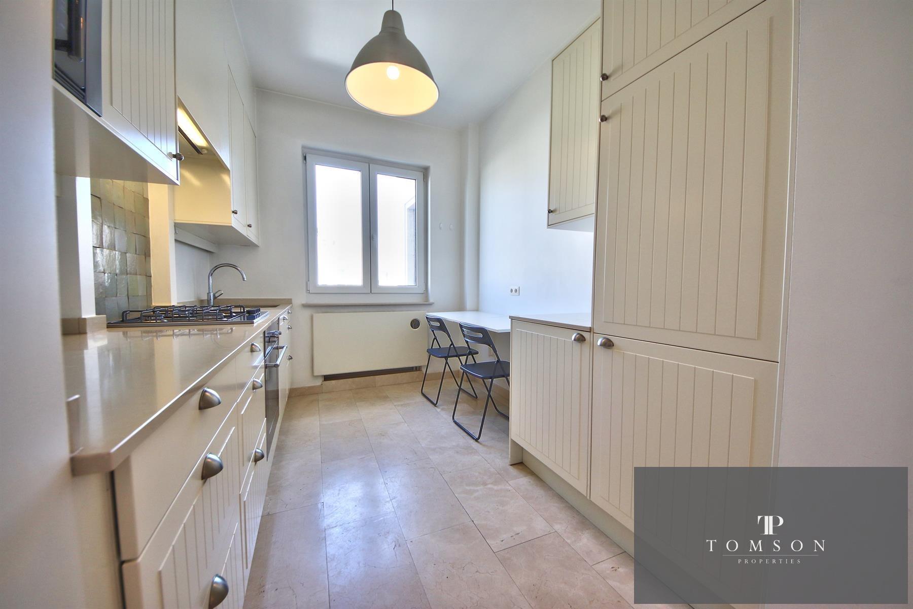 Appartement - Woluwe-Saint-Pierre - #4322664-3