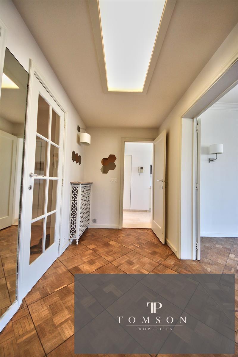 Appartement - Woluwe-Saint-Pierre - #4322664-11