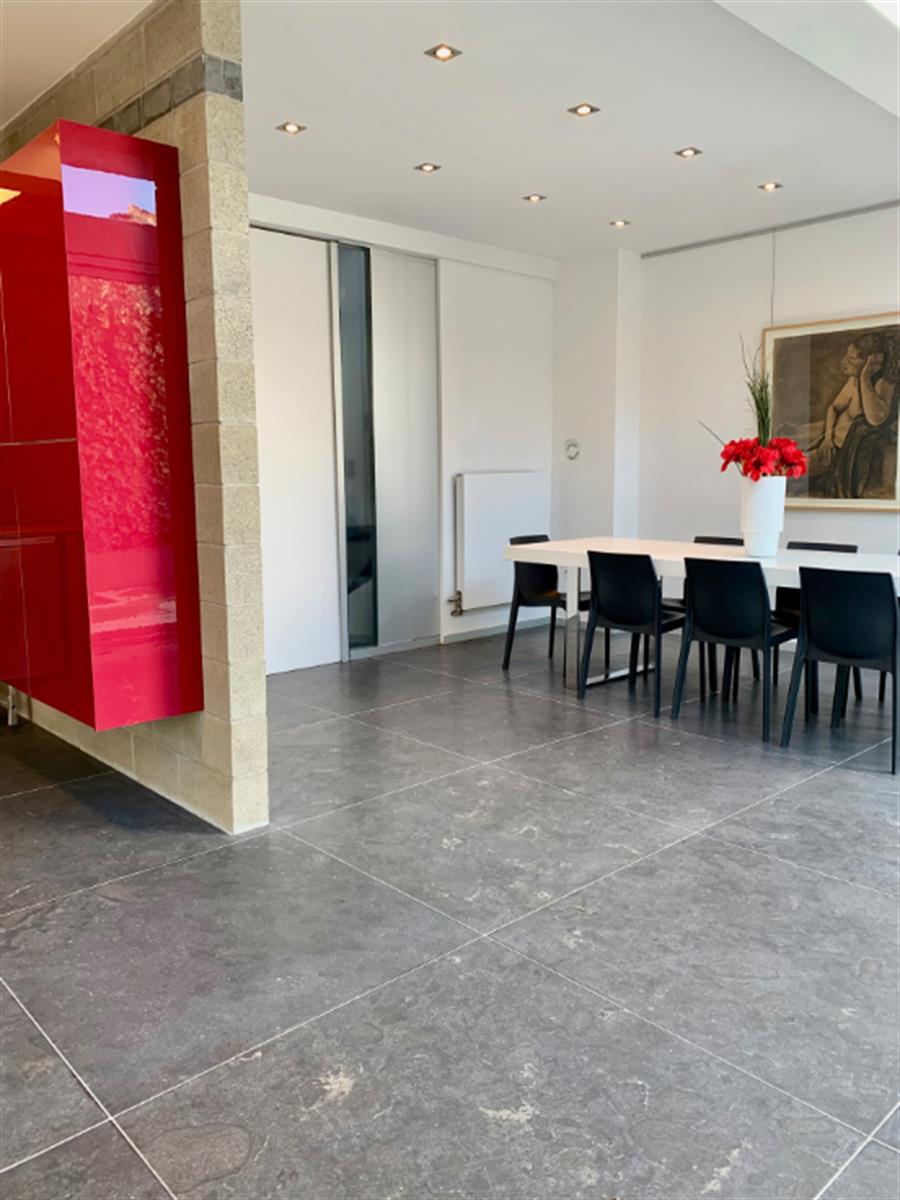 Maison - Etterbeek - #4323067-4