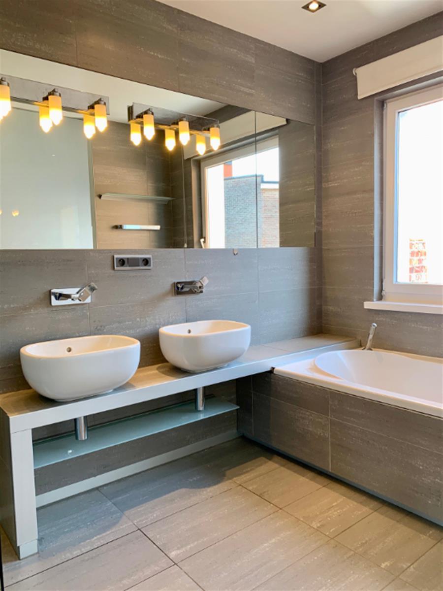 Maison - Etterbeek - #4323067-15