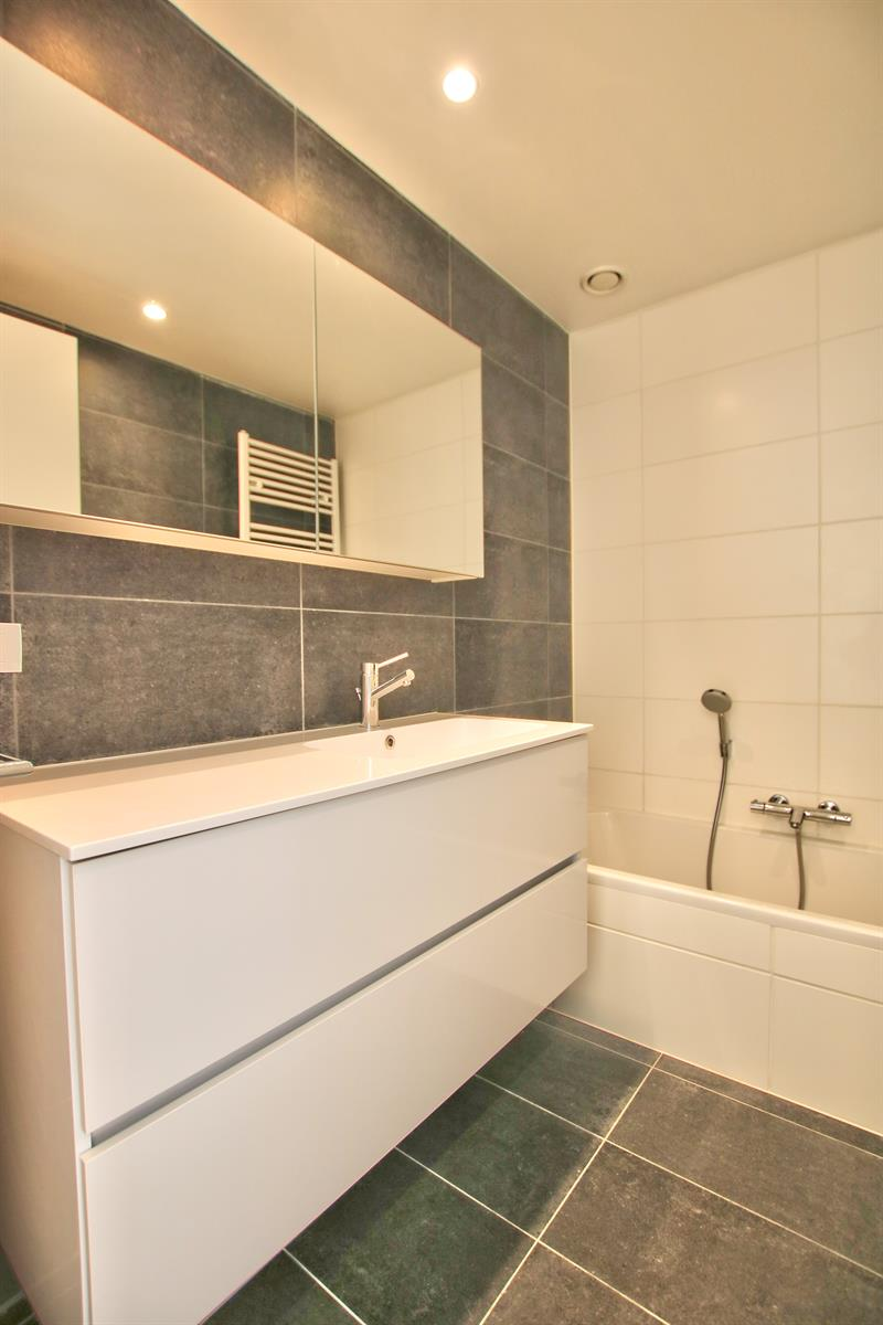 Appartement - Woluwe-Saint-Lambert - #4324368-22