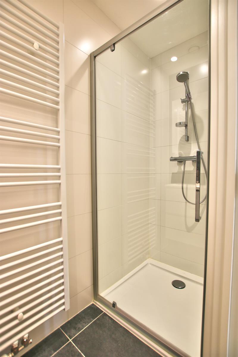Appartement - Woluwe-Saint-Lambert - #4324368-24