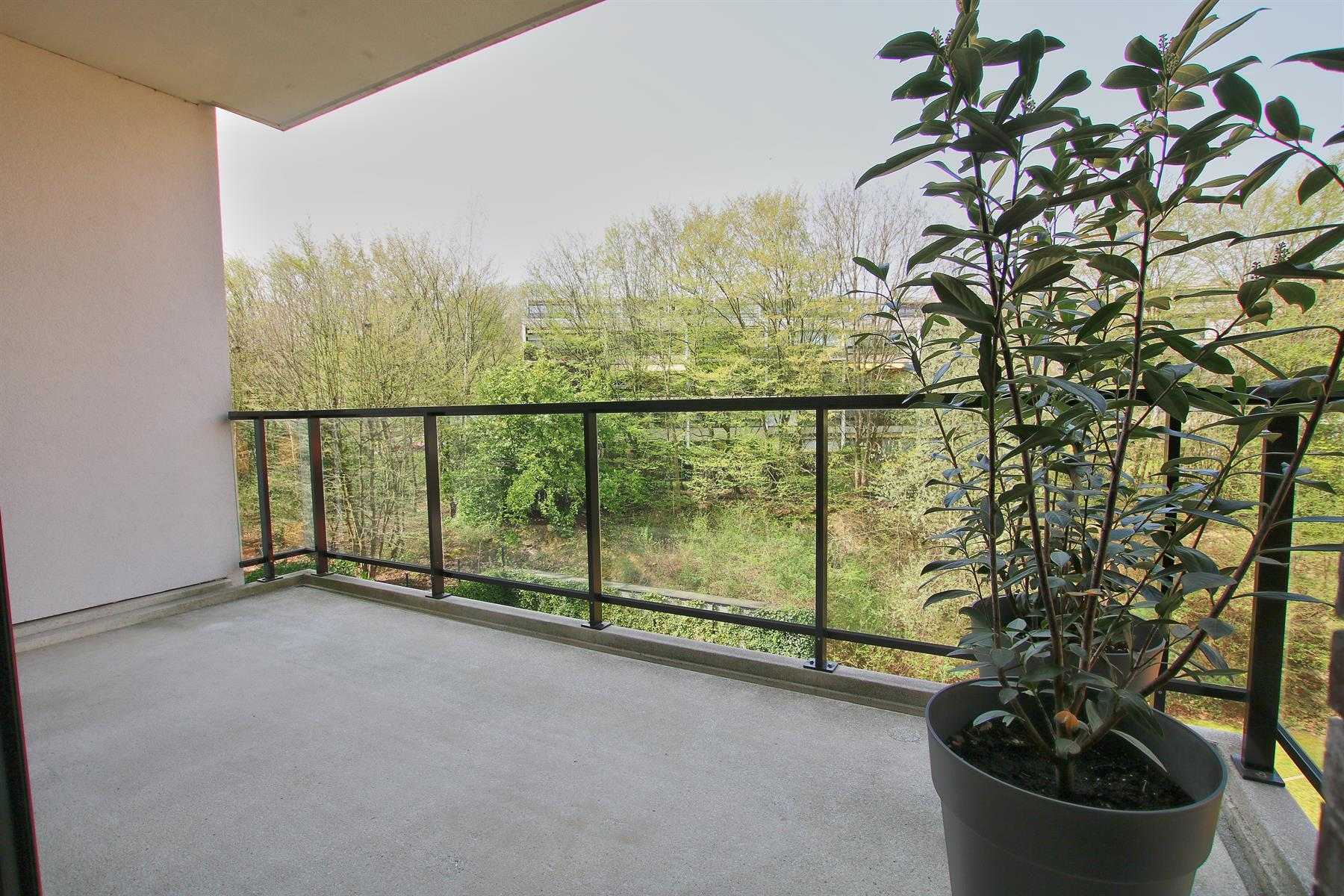 Appartement - Woluwe-Saint-Lambert - #4324368-25