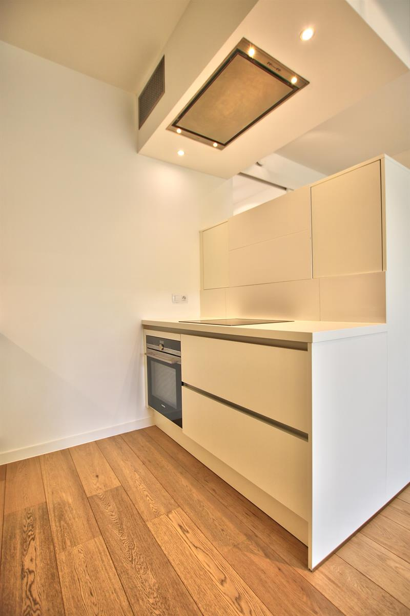 Appartement - Woluwe-Saint-Lambert - #4324368-18