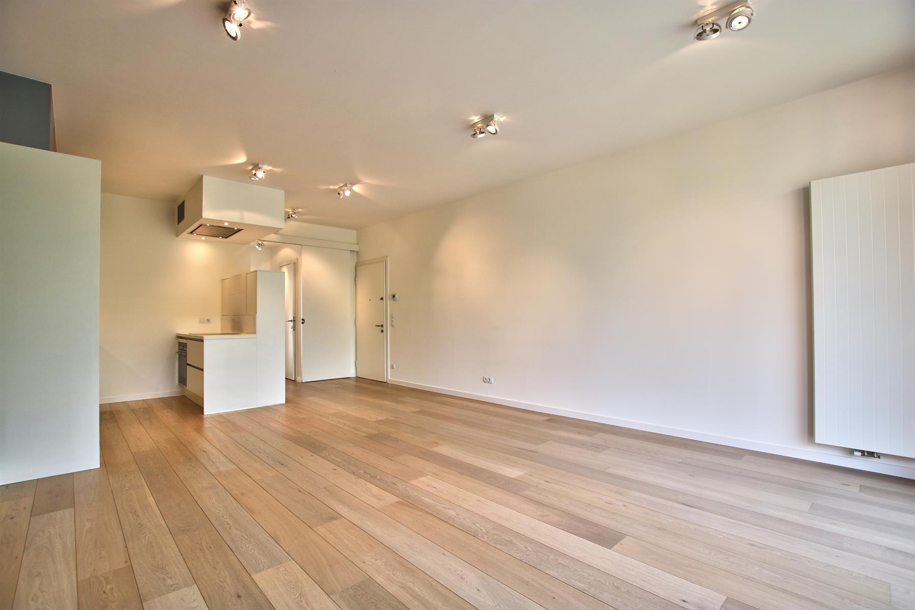 Appartement - Woluwe-Saint-Lambert - #4324368-14