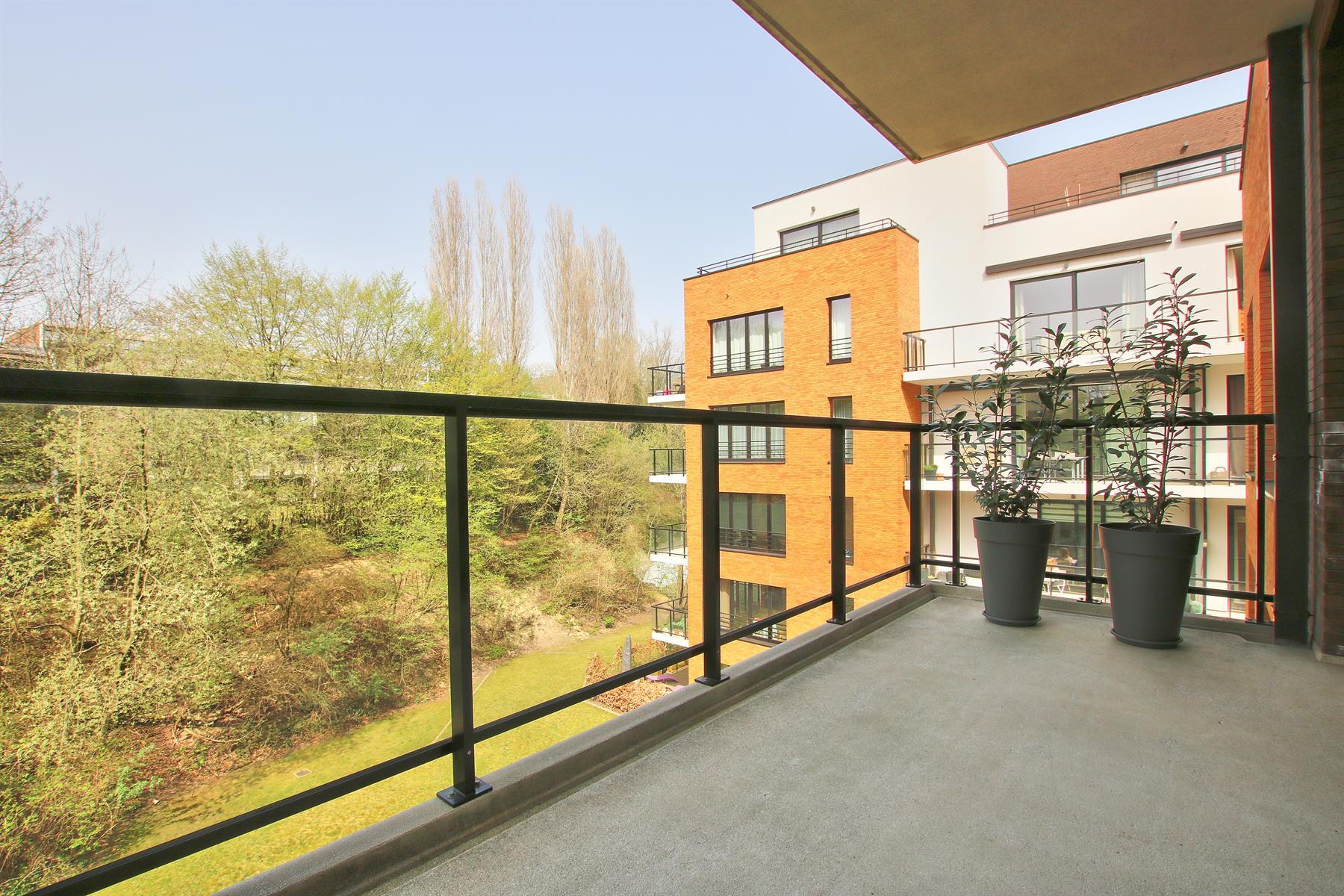 Appartement - Woluwe-Saint-Lambert - #4324368-12