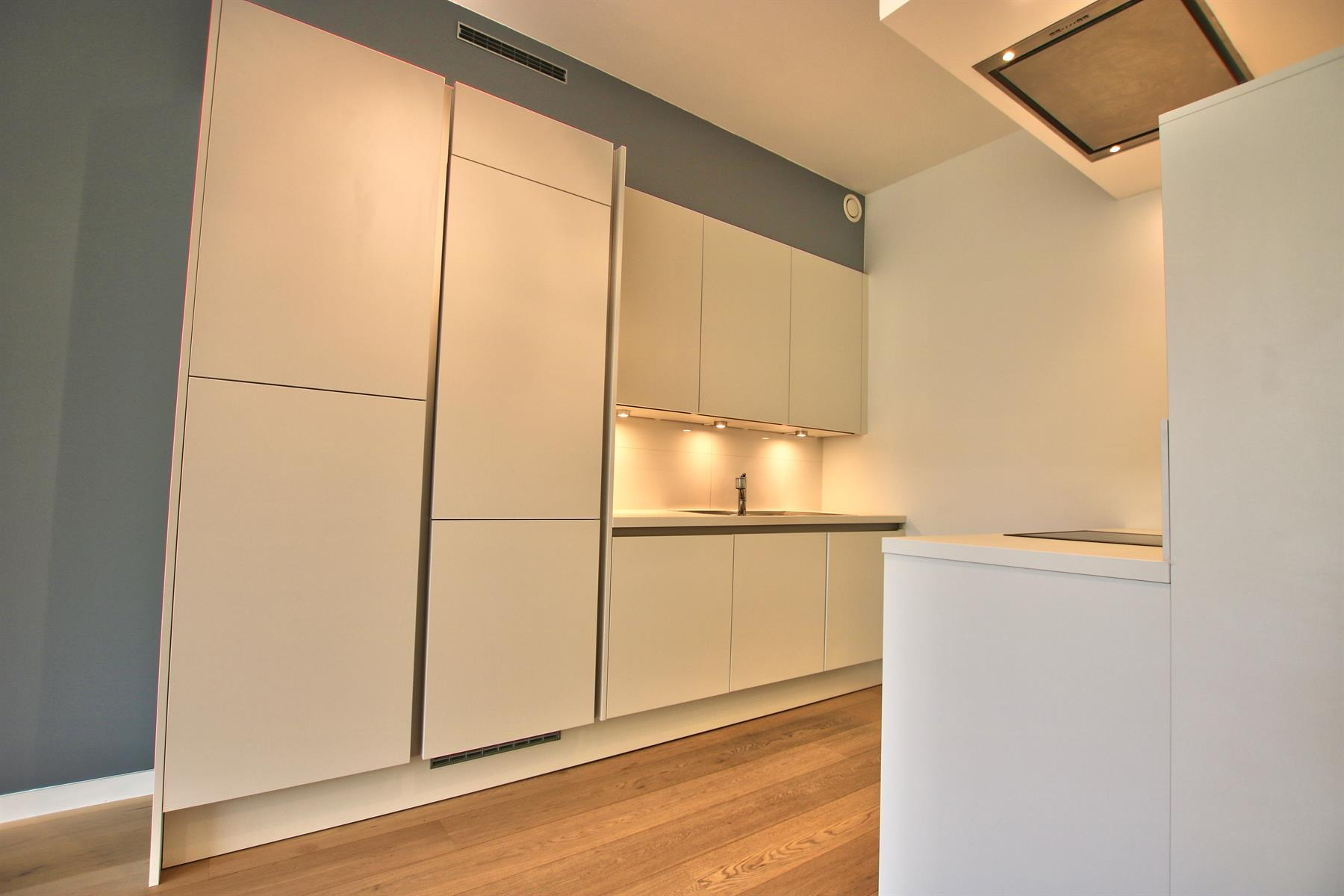 Appartement - Woluwe-Saint-Lambert - #4324368-15