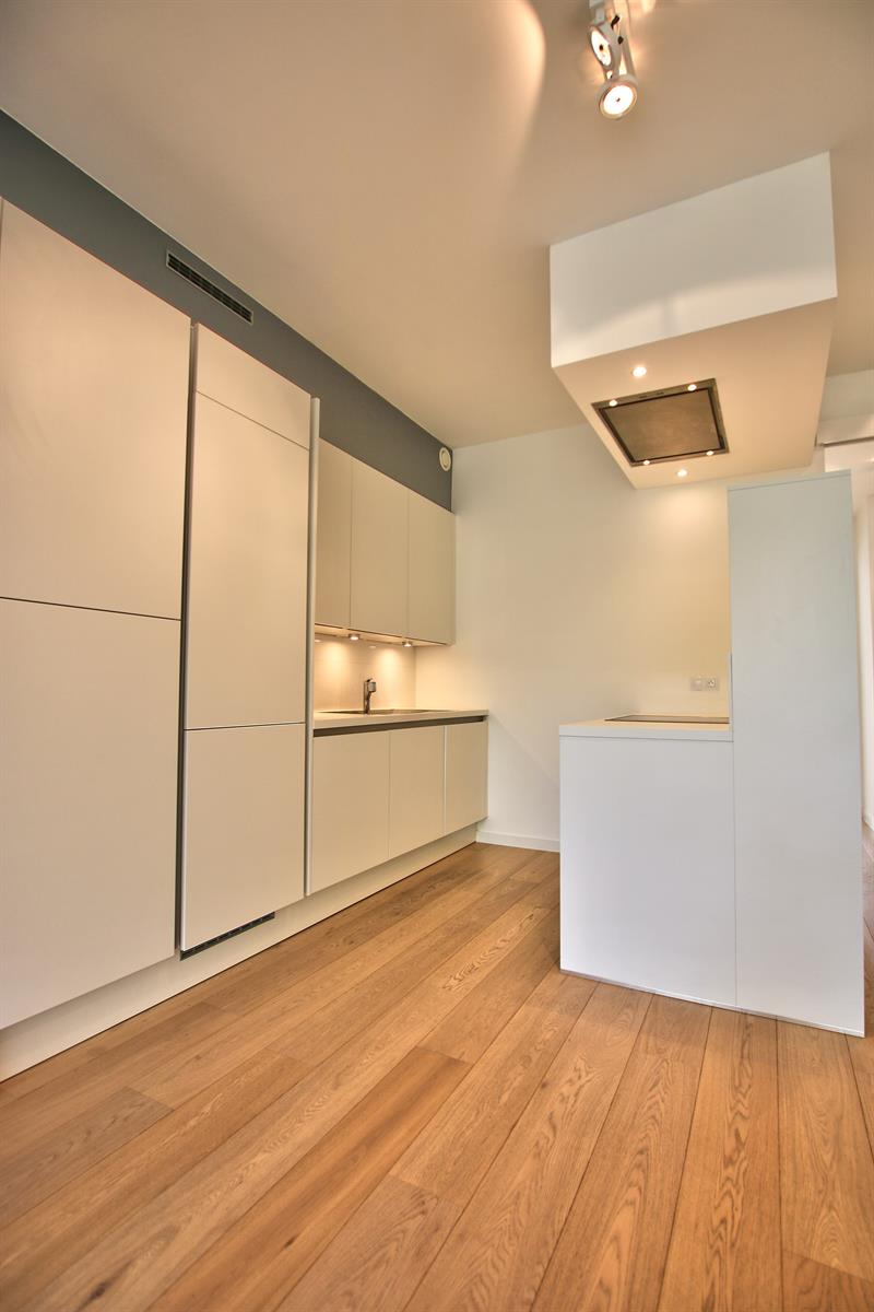 Appartement - Woluwe-Saint-Lambert - #4324368-16