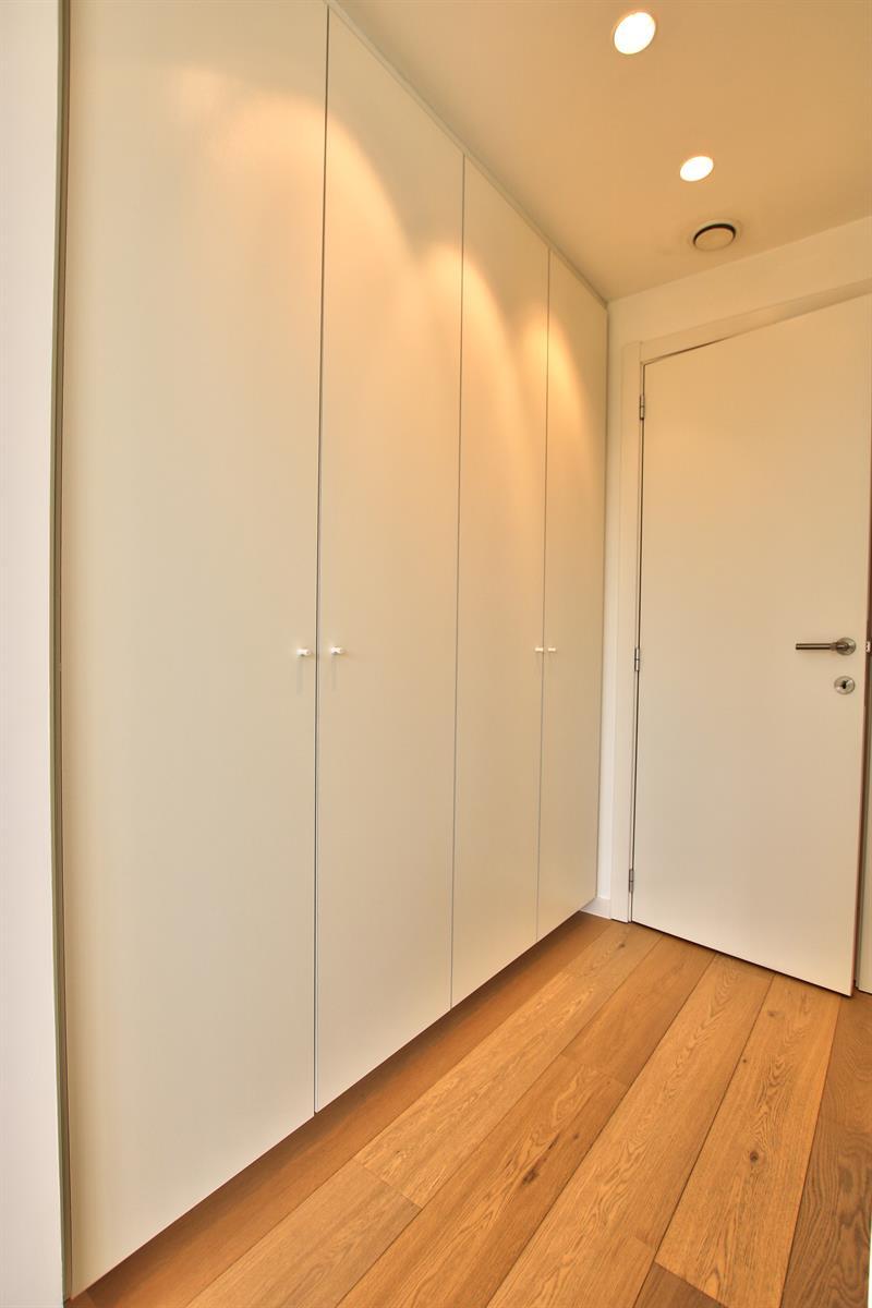 Appartement - Woluwe-Saint-Lambert - #4324368-21