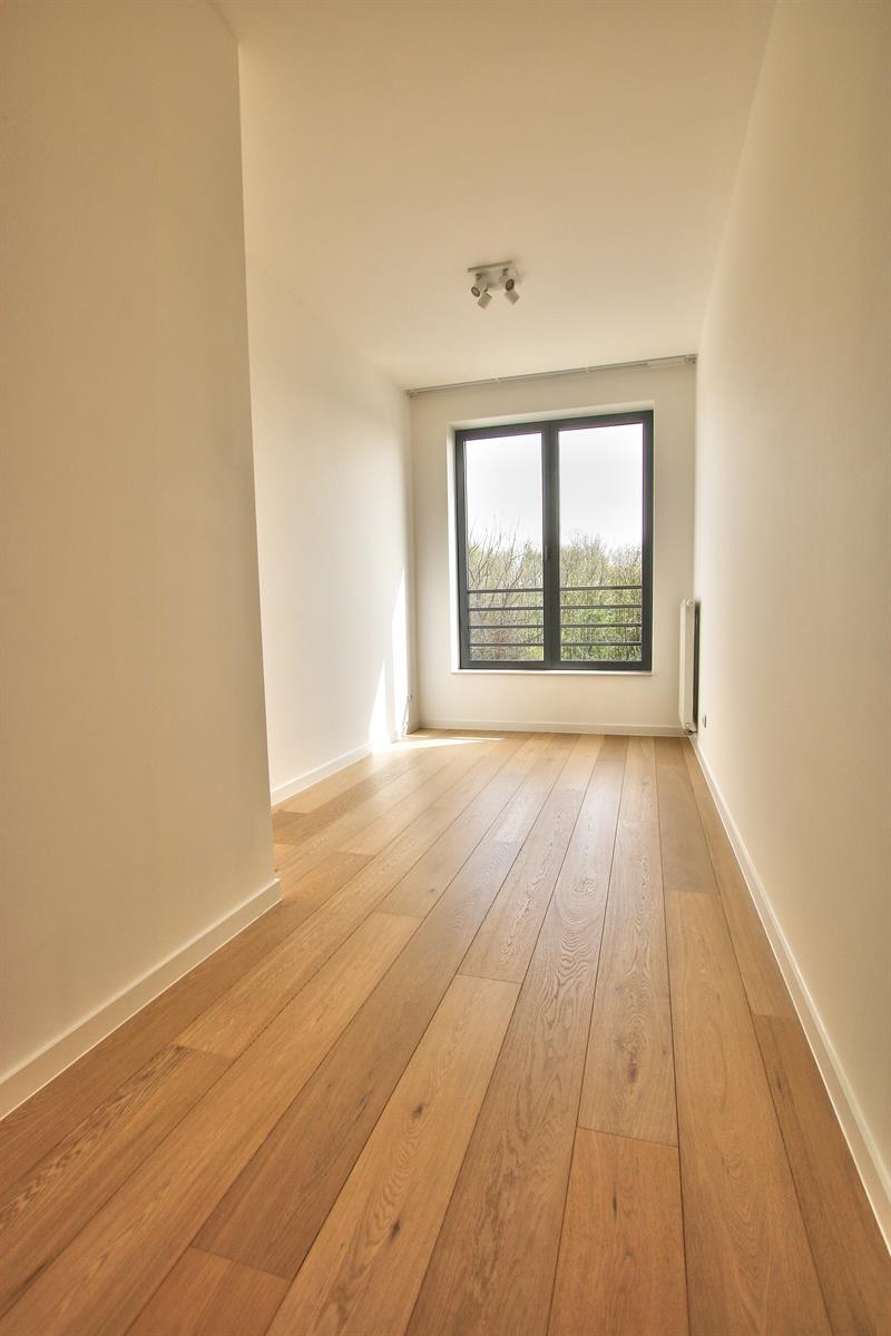 Appartement - Woluwe-Saint-Lambert - #4324368-19