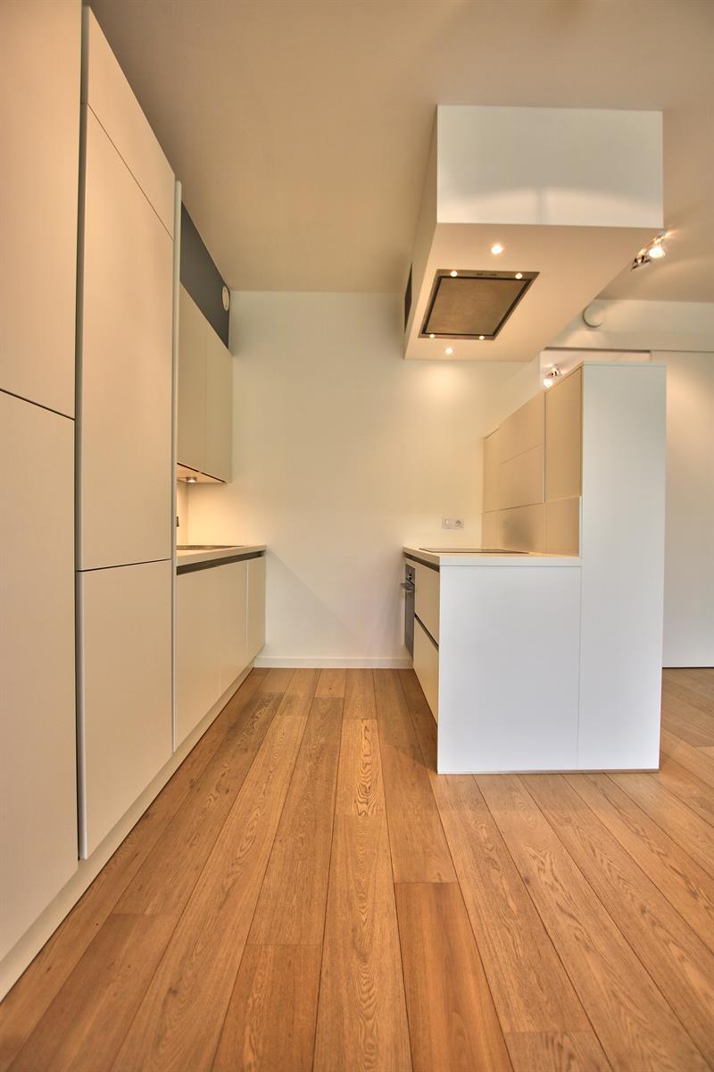 Appartement - Woluwe-Saint-Lambert - #4324368-17