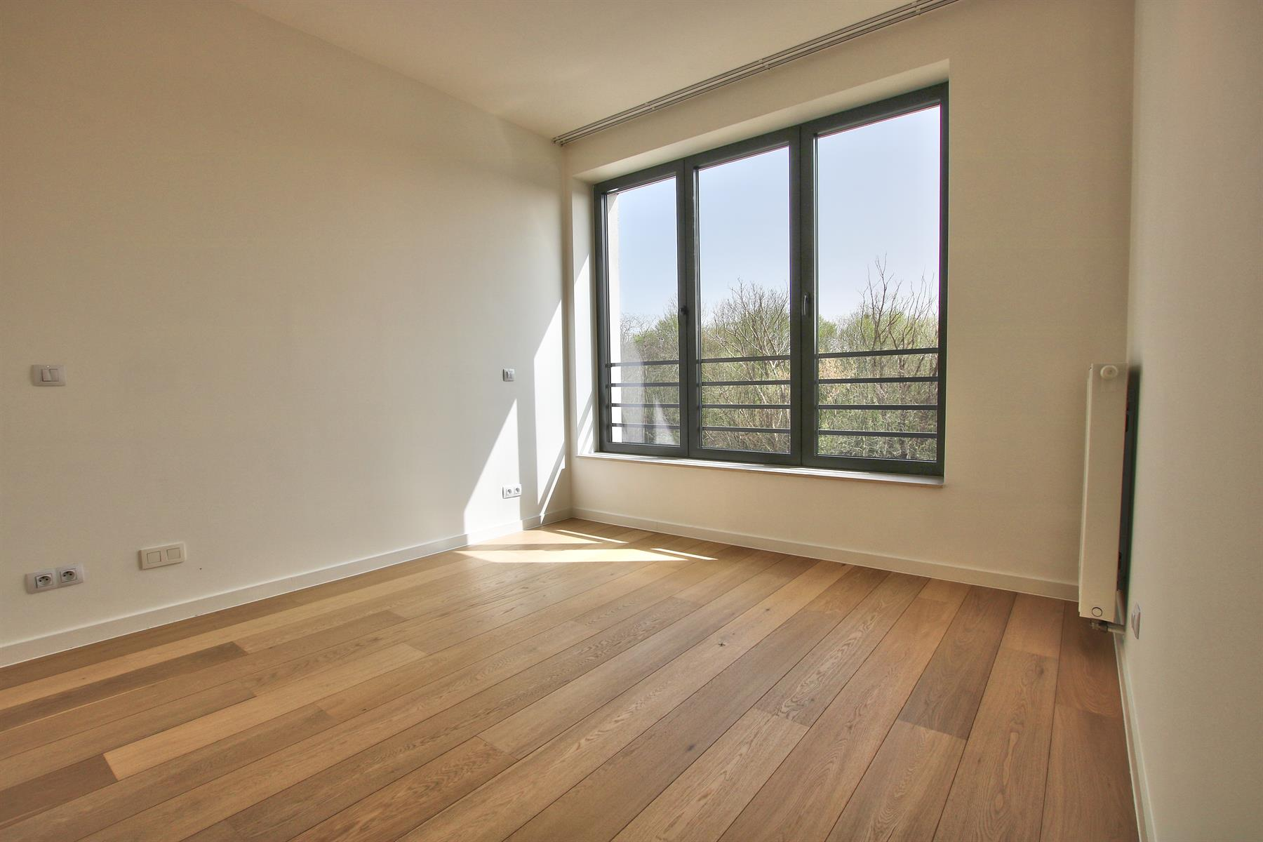 Appartement - Woluwe-Saint-Lambert - #4324368-20