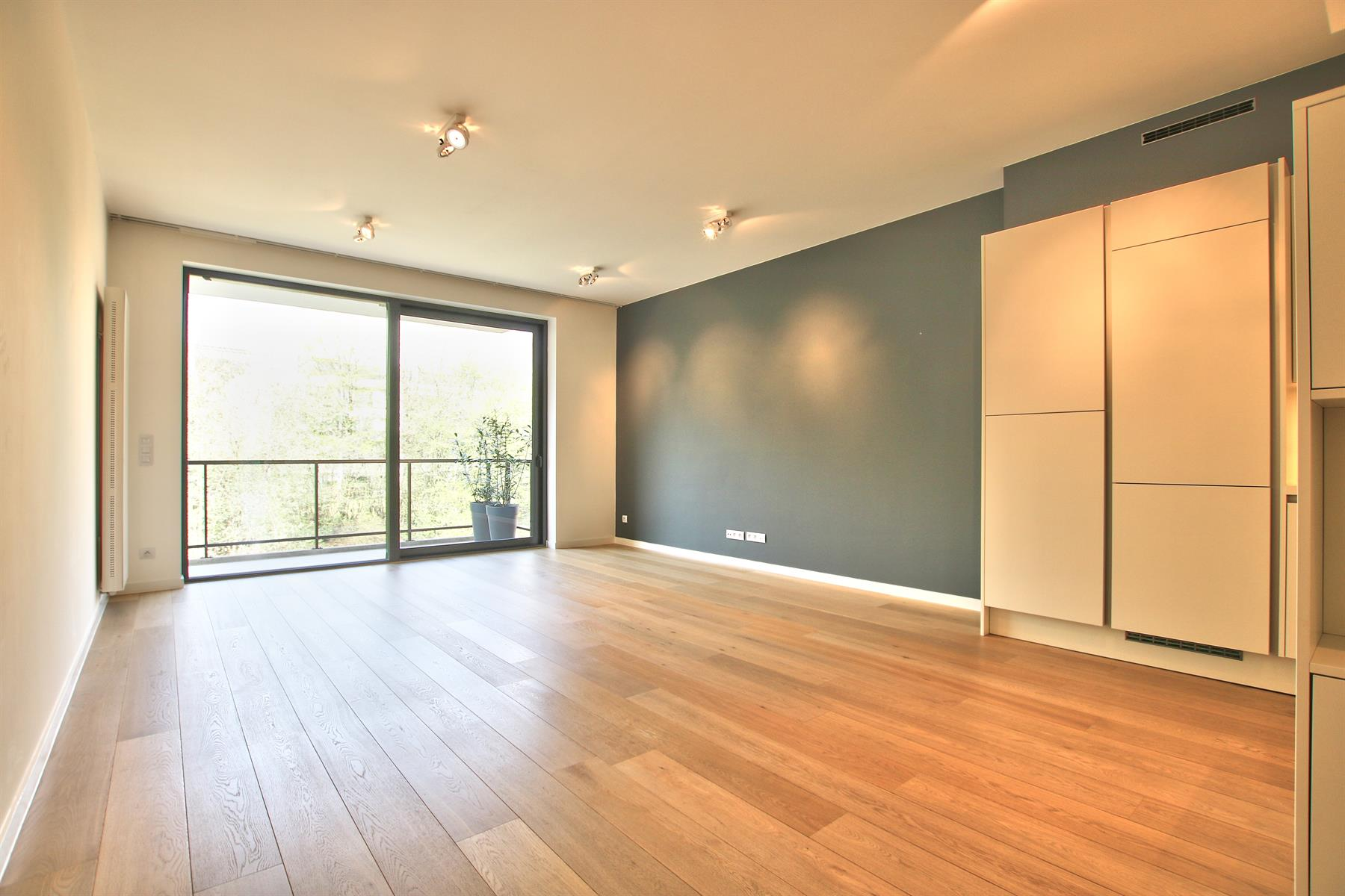 Appartement - Woluwe-Saint-Lambert - #4324368-11