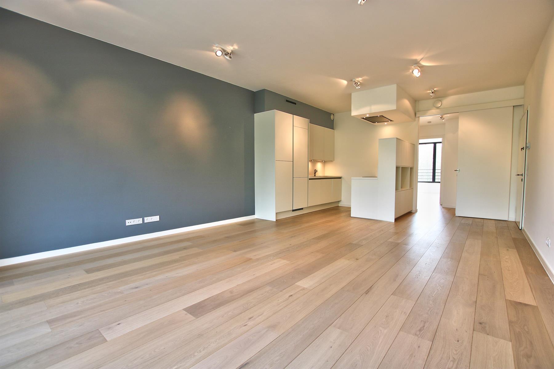 Appartement - Woluwe-Saint-Lambert - #4324368-13