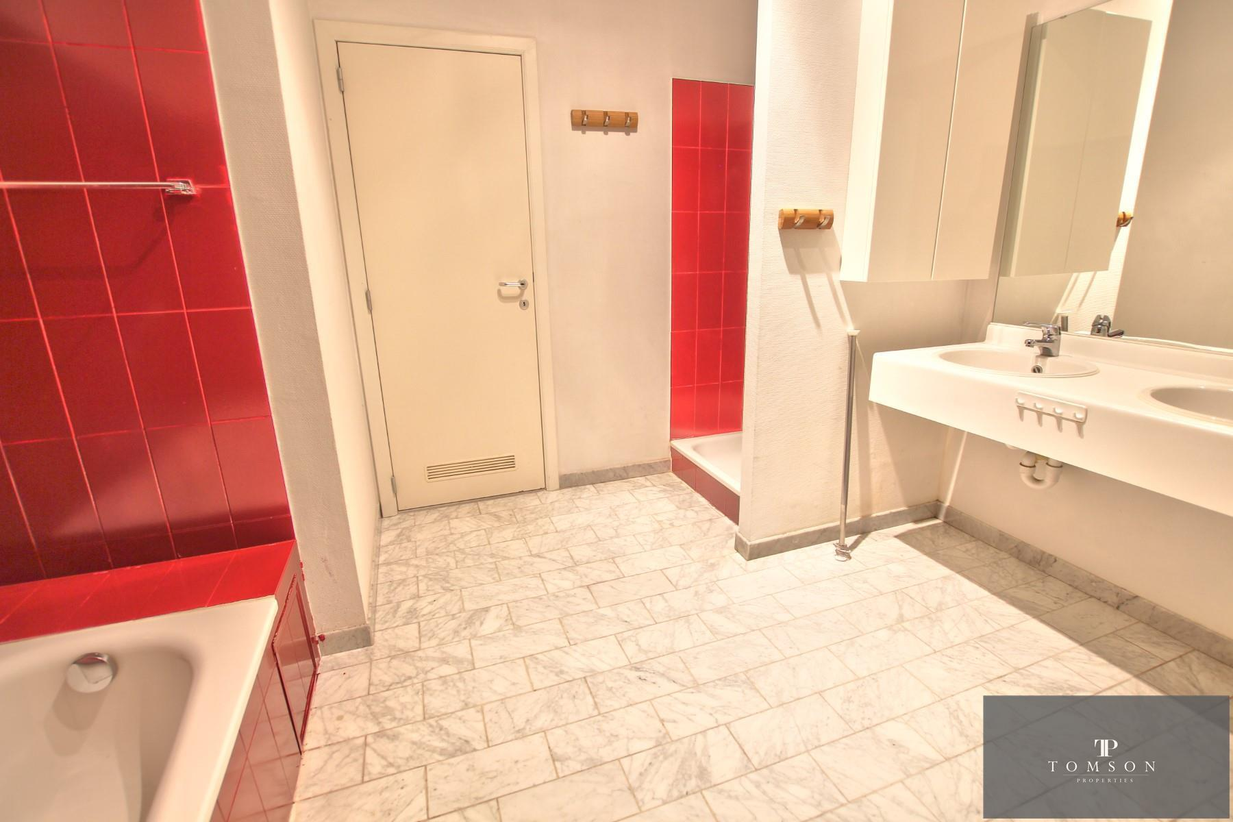 Appartement - Etterbeek - #4324778-8