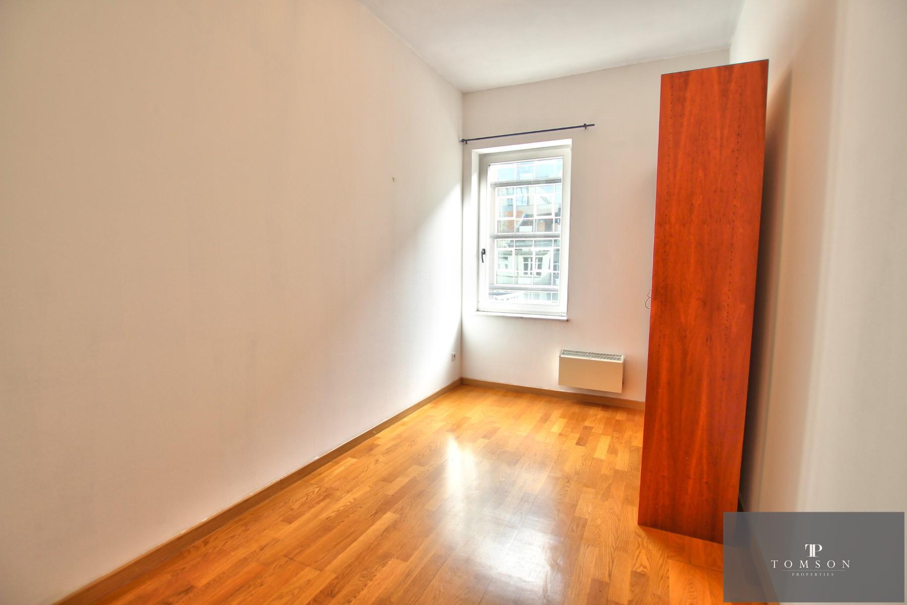 Appartement - Etterbeek - #4324778-6