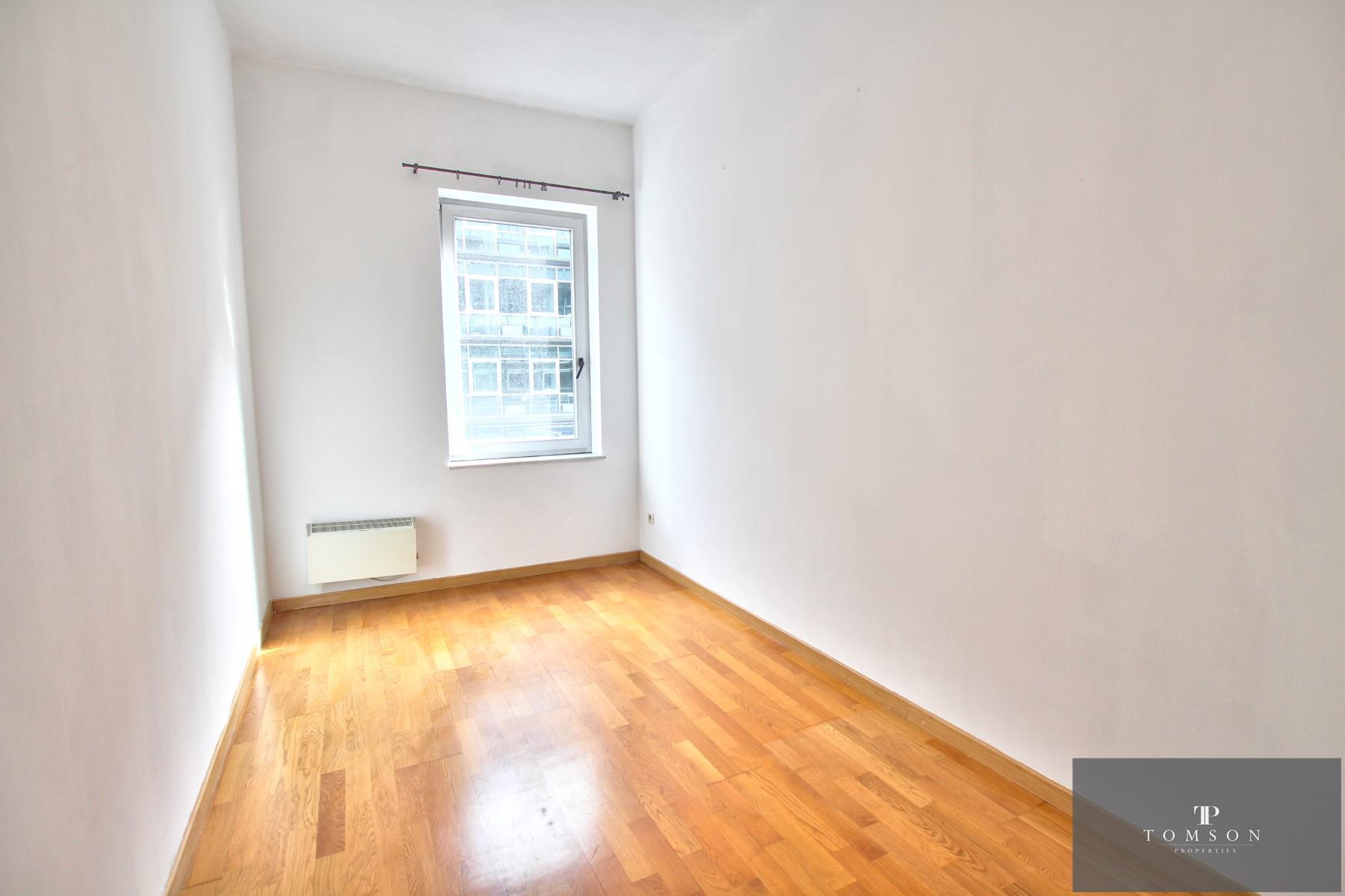 Appartement - Etterbeek - #4324778-5