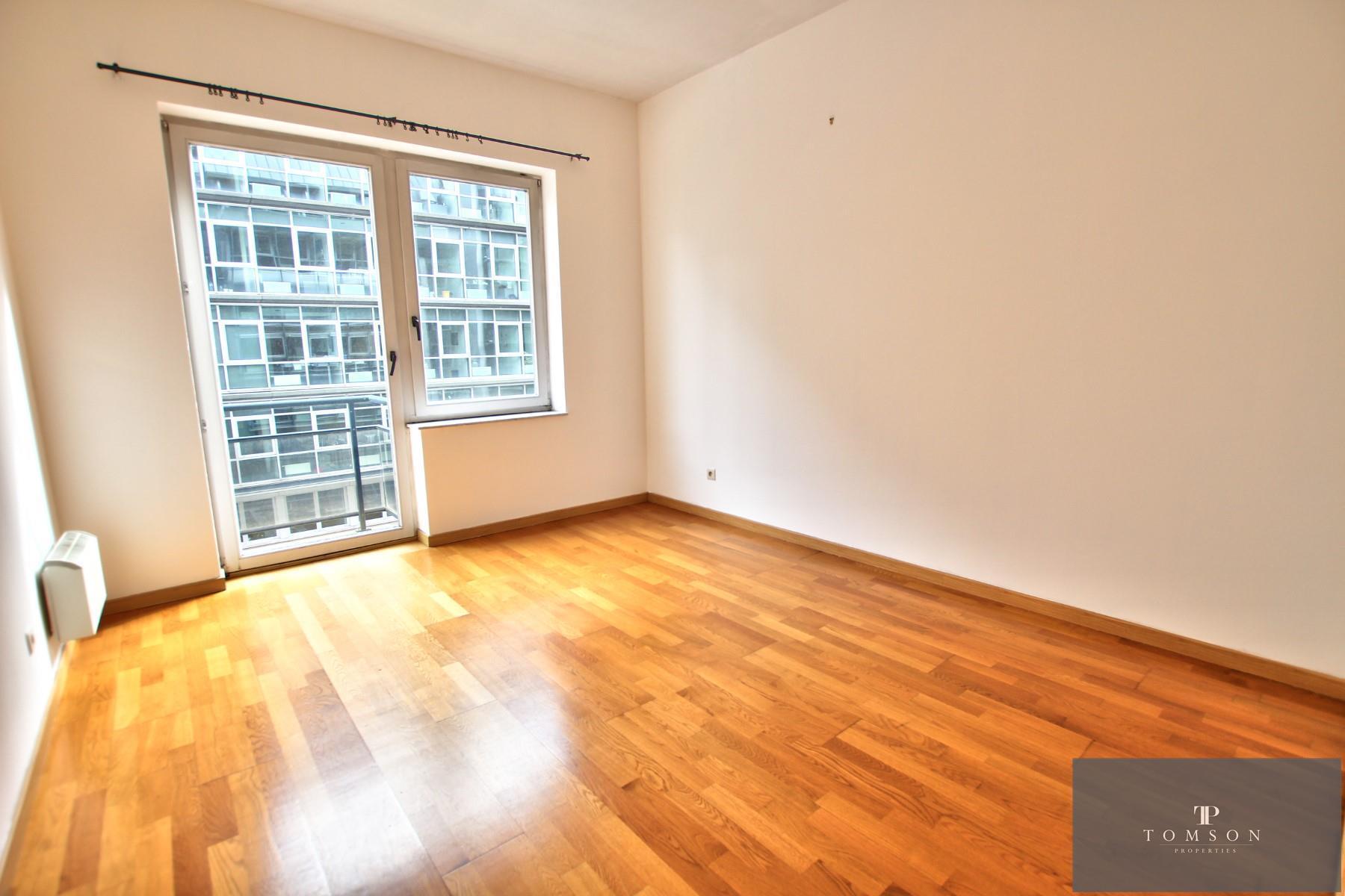 Appartement - Etterbeek - #4324778-3