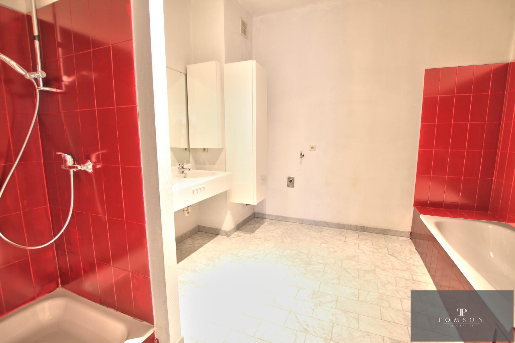 Appartement - Etterbeek - #4324778-7