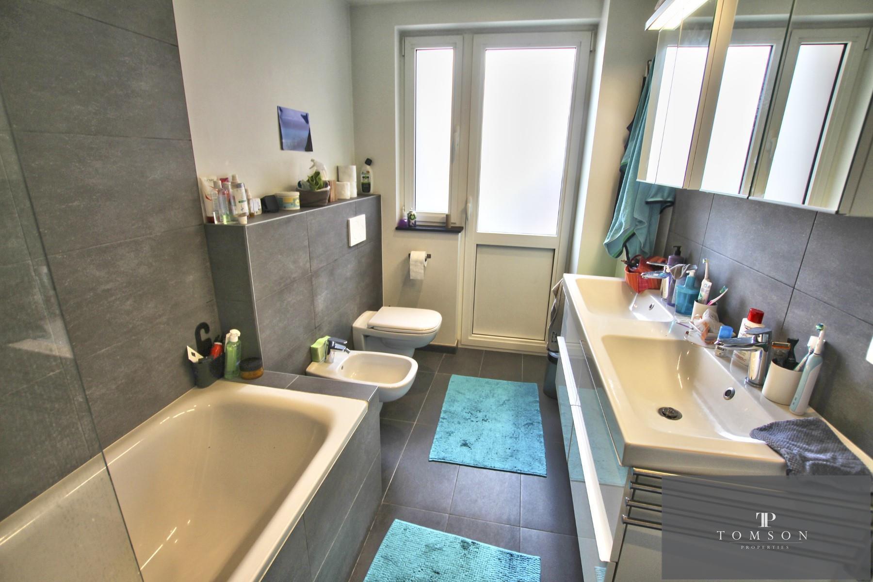 Appartement exceptionnel - Woluwe-Saint-Pierre - #4324789-8