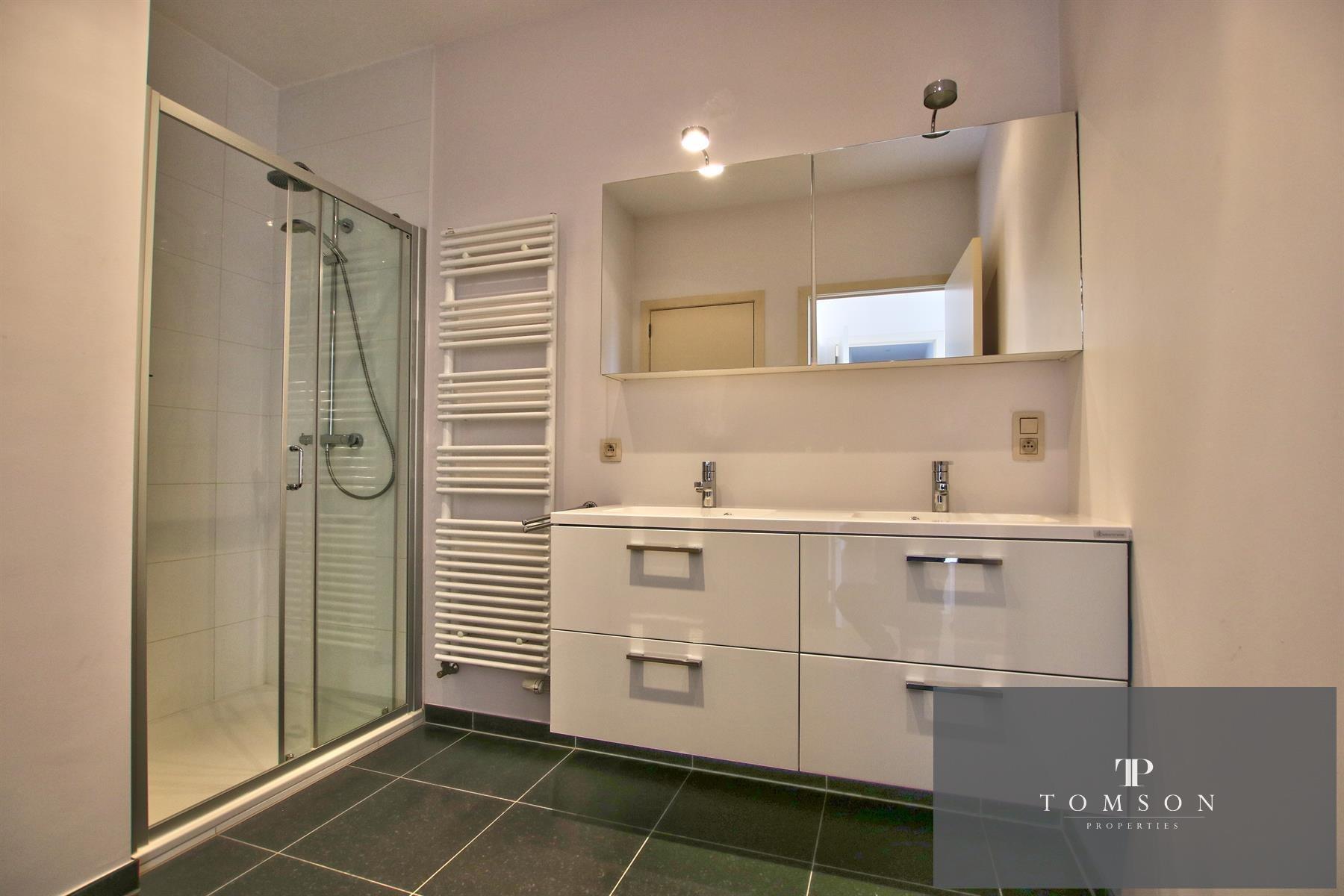 Exceptional apartment  - Ixelles - #4325643-16