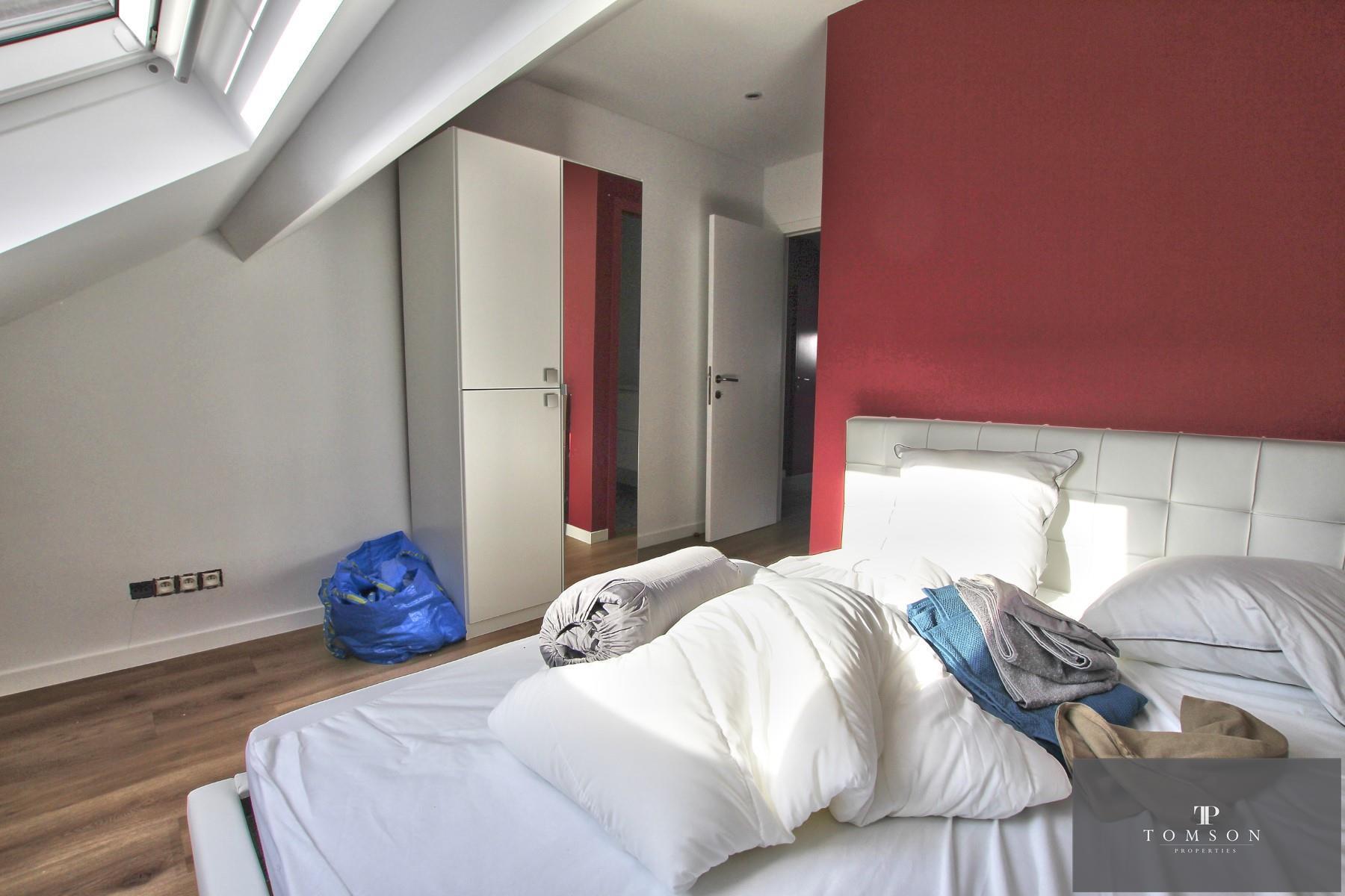 Flat - Etterbeek - #4328604-3