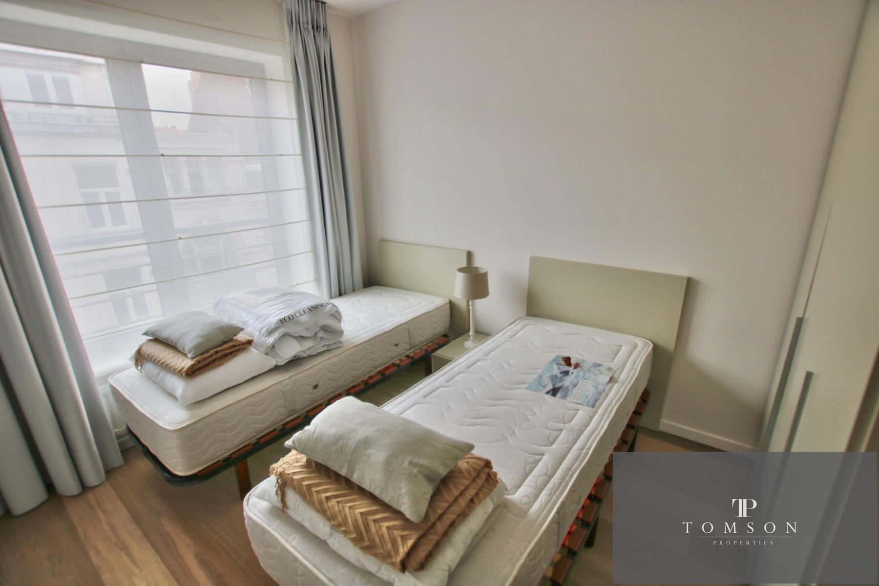 Appartement - Ixelles - #4336913-5