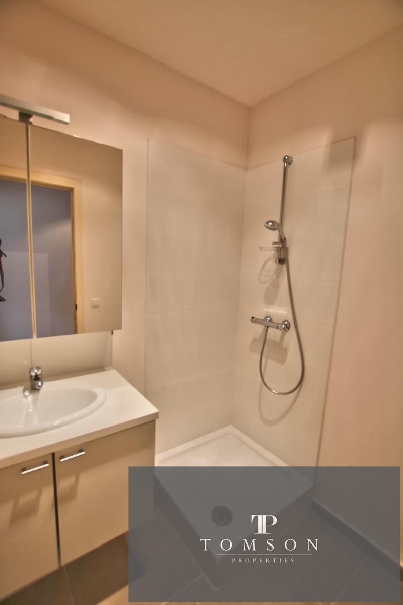 Appartement - Ixelles - #4336913-6