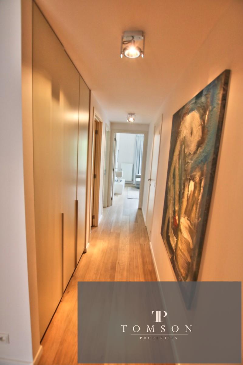 Appartement - Ixelles - #4336913-4