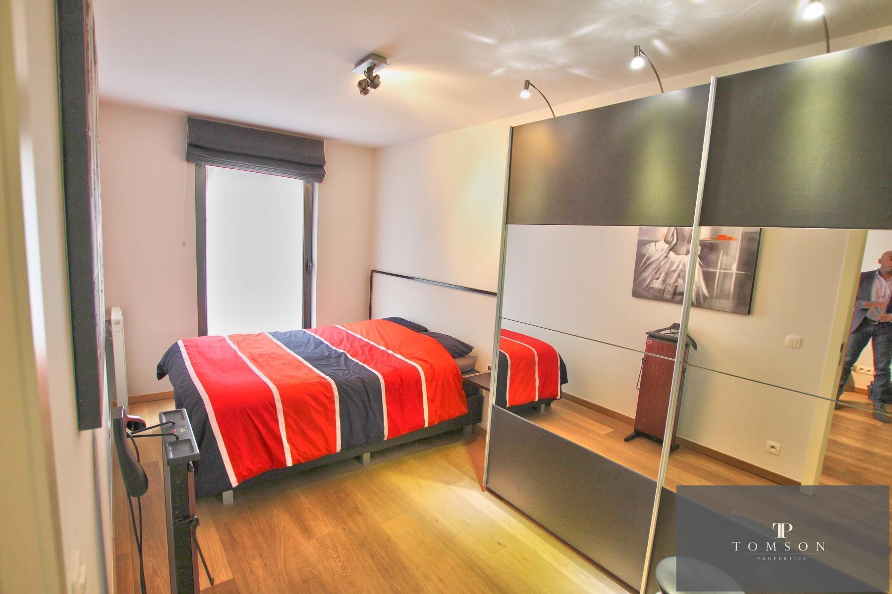 Appartement - Ixelles - #4336916-2