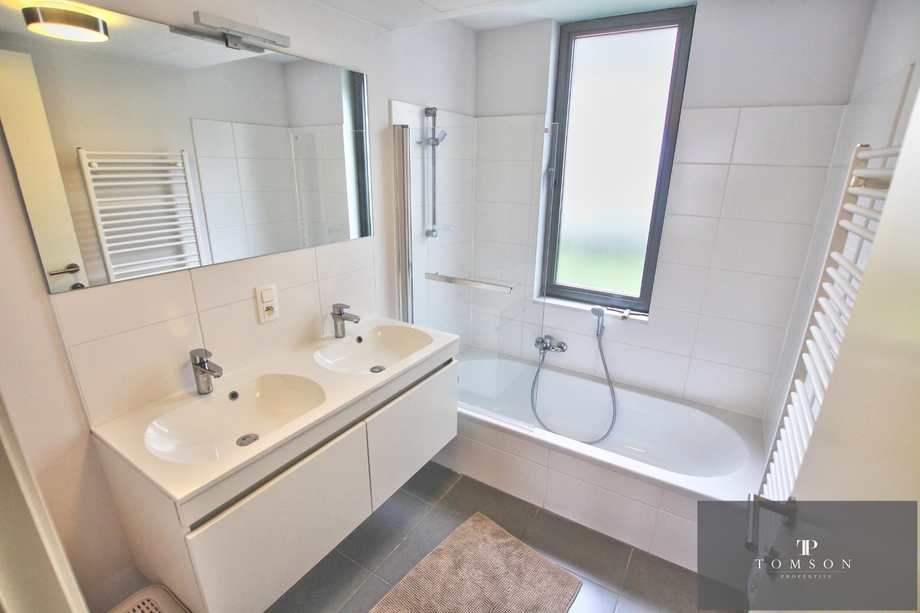Appartement - Ixelles - #4336916-4