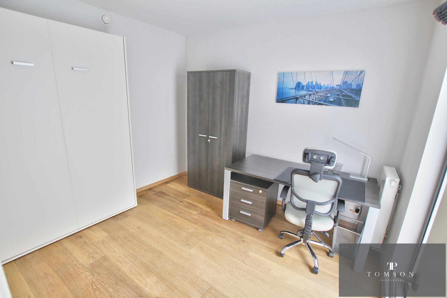Appartement - Ixelles - #4336916-3