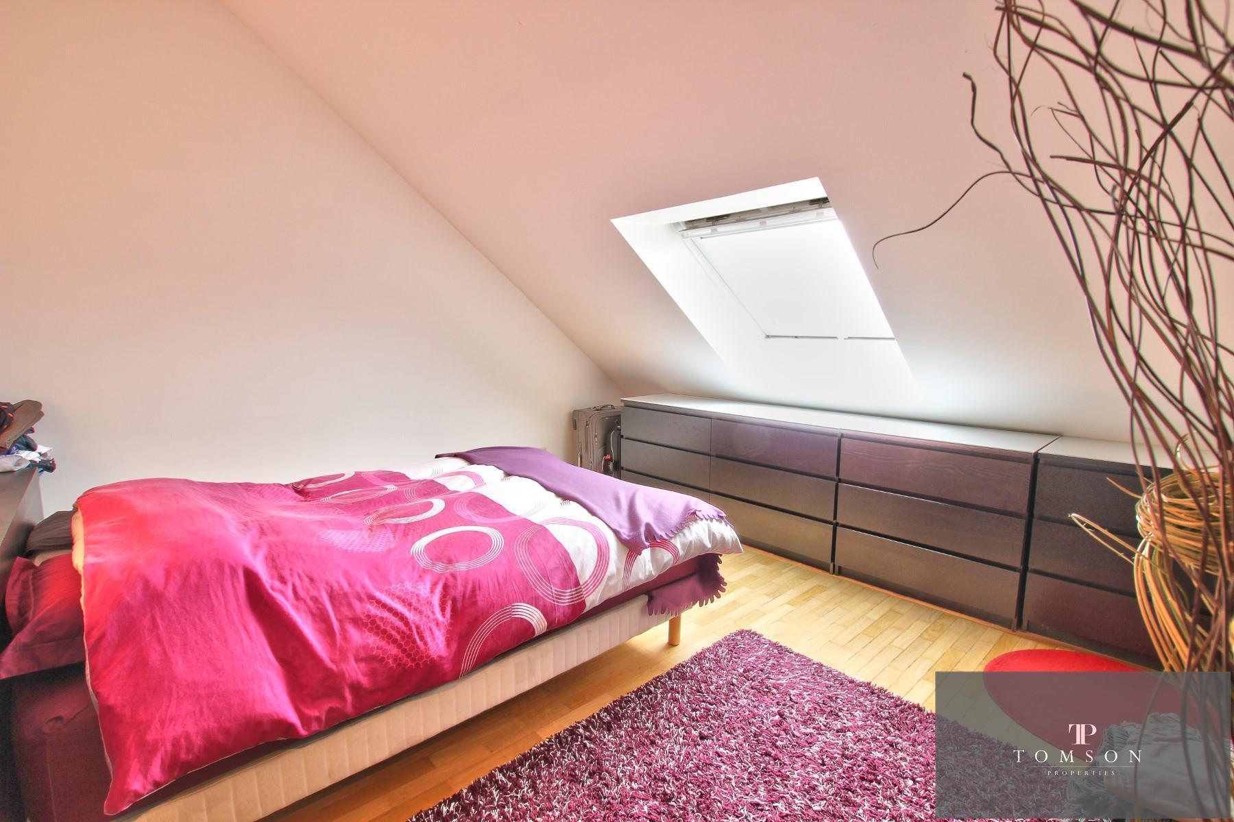 Duplex - Etterbeek - #4338474-4