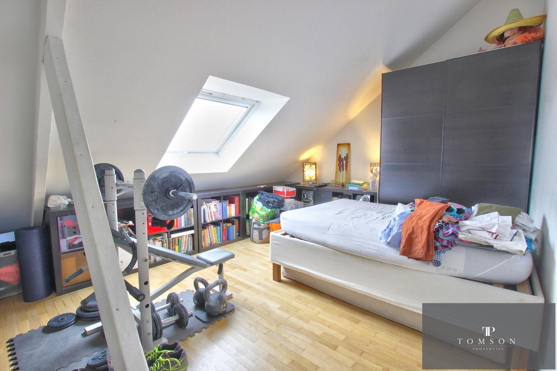 Duplex - Etterbeek - #4338474-6