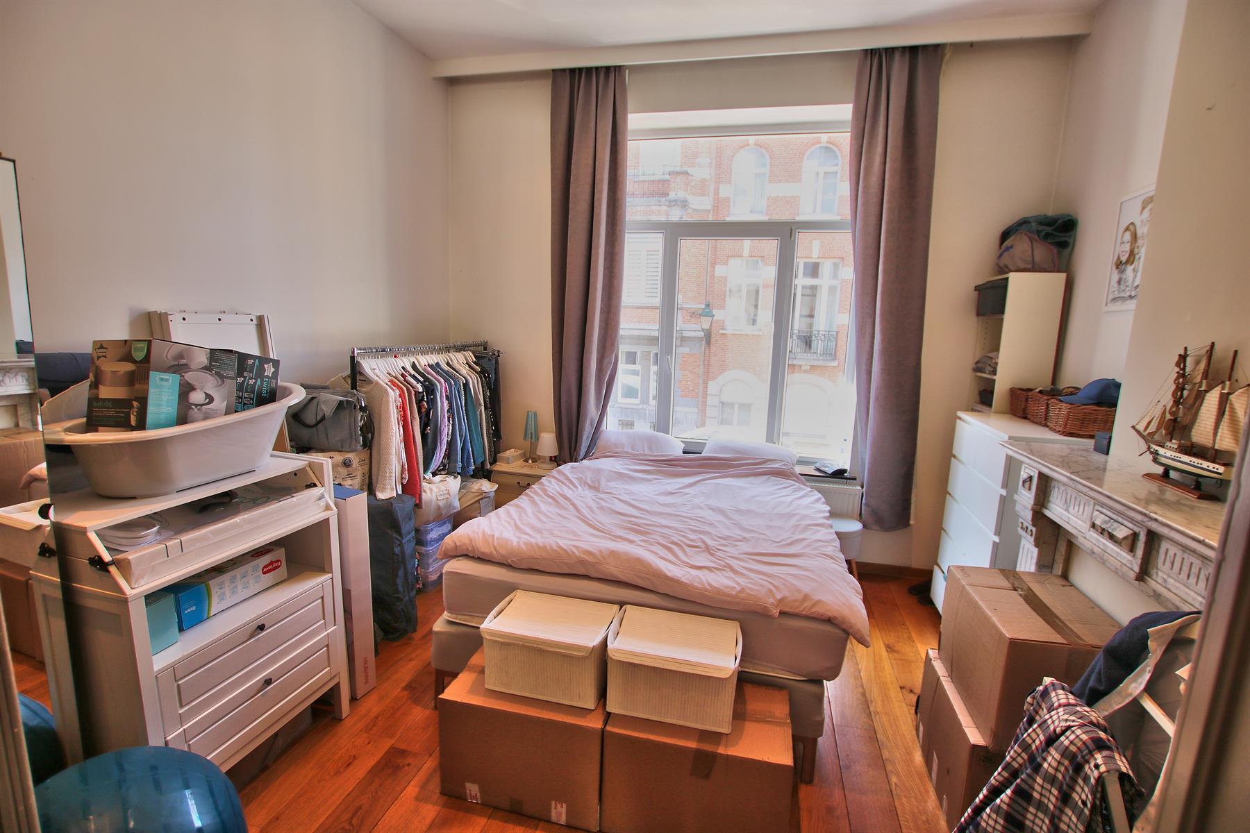 Appartement - Etterbeek - #4344785-5