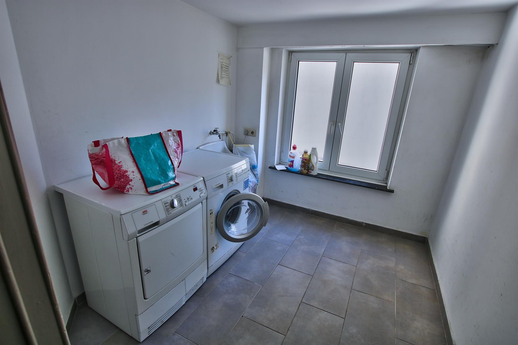 Appartement - Etterbeek - #4344785-8